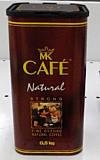 Кофе MK